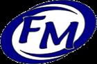 Faller Mechanical